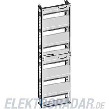 Siemens SMB Einsatz ALPHA 160/400 8GK4001-6KK11