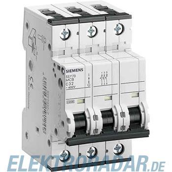 Siemens LS-Schalter 5SY6306-7