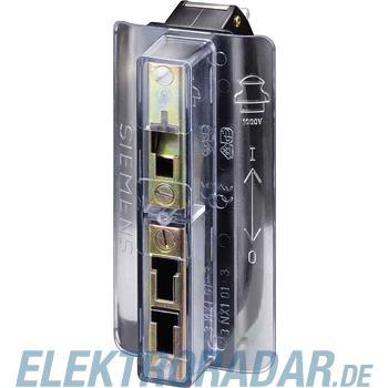Siemens NH-Aufsteckgriff 3NX1014