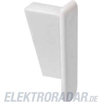 Siemens Endkappe 5ST3748