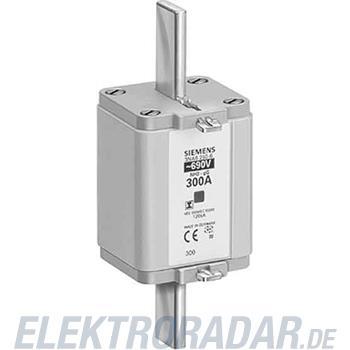 Siemens NH-Sicherungseinsatz GL/GG 3NA6224-6