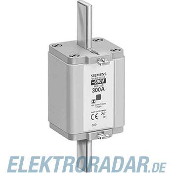 Siemens NH-Sicherungseinsatz GL/GG 3NA6236-6
