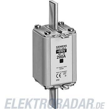 Siemens NH-Sicherungseinsatz GL/GG 3NA7124-6