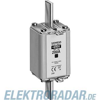Siemens NH-Sicherungseinsatz GL/GG 3NA7132-6