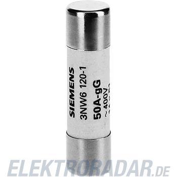 Siemens Zylindersicherung aM (NFC) 3NW8117-1