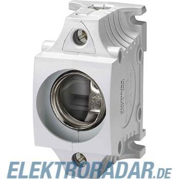 Siemens DIAZED-Sicherungssockel 5SF1060