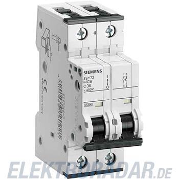 Siemens LS-Schalter 5SY6201-7