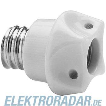 Siemens NEOZED-Schraubkappe 5SH4363