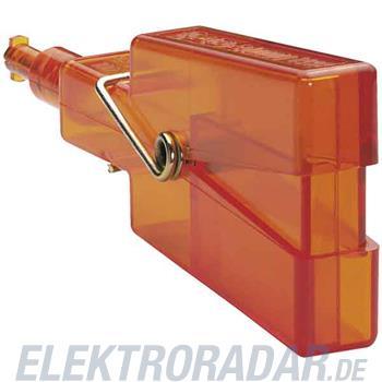 Siemens NEOZED-Passein.-Schlüssel 5SH5100