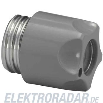 Siemens D-Schraubkappe 5SH1221