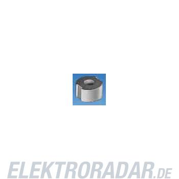 Siemens D-Ring-Passeinsatz 5SH306