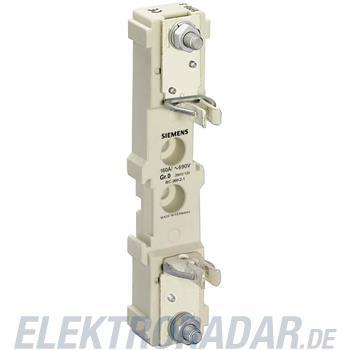 Siemens NH-Sicherungsunterteil 3NH3120
