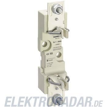 Siemens NH-Sicherungsunterteil 3NH3230