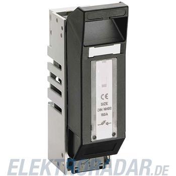Siemens NH-Sicherungsunterteil 3NH7030