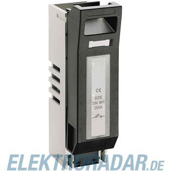 Siemens NH-Sicherungsunterteil 3NH7230