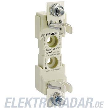 Siemens NH-Sicherungsunterteil 3NH4030