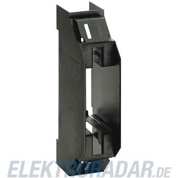 Siemens Abdeckung 3NX3115