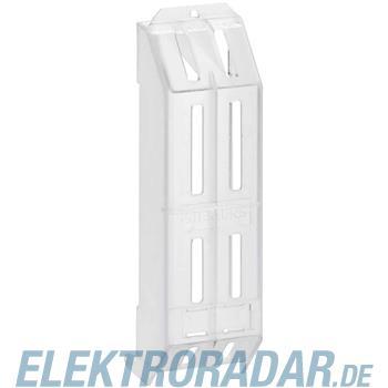 Siemens Abdeckhaube 3NX3116