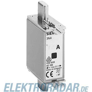 Siemens NH-Sicherungseinsatz GL/GG 3NA7122