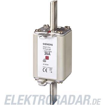 Siemens NH-Sicherungseinsatz GL/GG 3NA7214