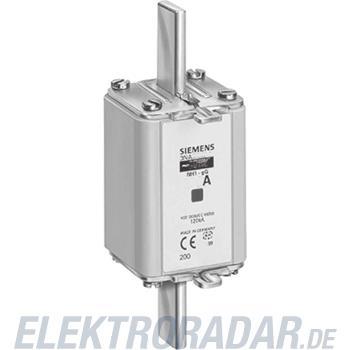 Siemens NH-Sicherungseinsatz GL/GG 3NA7242