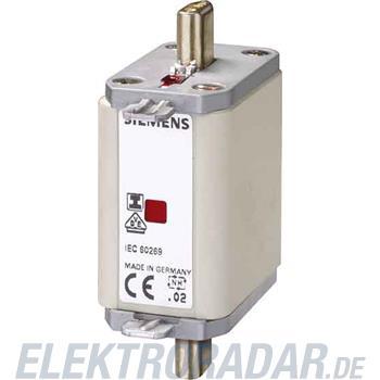 Siemens NH-Sicherungseinsatz GL/GG 3NA6807