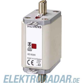 Siemens NH-Sicherungseinsatz GL/GG 3NA6812