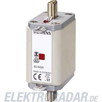 Siemens NH-Sicherungseinsatz GL/GG 3NA6820