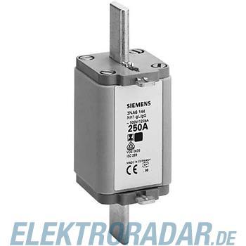 Siemens NH-Sicherungseinsatz GL/GG 3NA6144