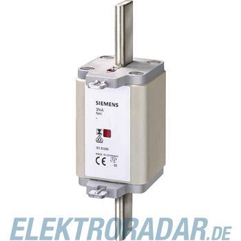 Siemens NH-Sicherungseinsatz GL/GG 3NA6220
