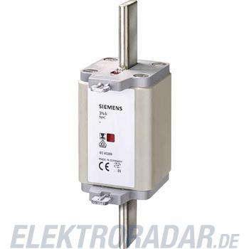 Siemens NH-Sicherungseinsatz GL/GG 3NA6224