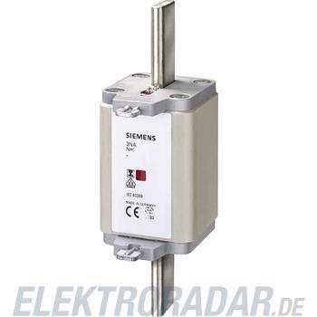 Siemens NH-Sicherungseinsatz GL/GG 3NA6242