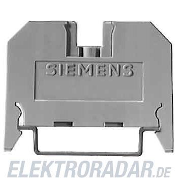 Siemens Durchgangsklemme 8WA1011-1BF23