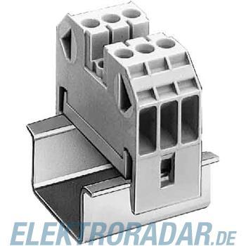 Siemens Durchgangsklemmenblock 8WA1011-3DG21