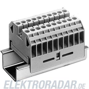 Siemens Durchgangsklemmenblock 8WA1011-0DF22