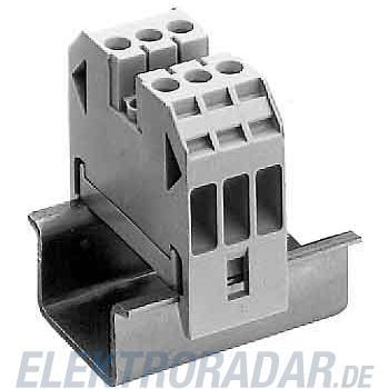 Siemens Durchgangsklemmenblock 8WA1011-3DH21