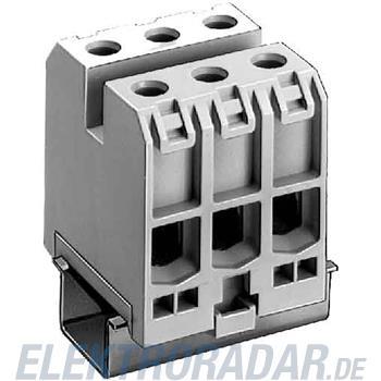 Siemens Durchgangsklemmenblock 8WA1305