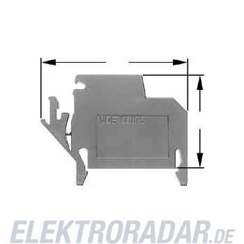 Siemens N-Trennklemme 8WA1011-1NG31