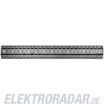 Siemens Abdeckung 8WA1822-7AX00