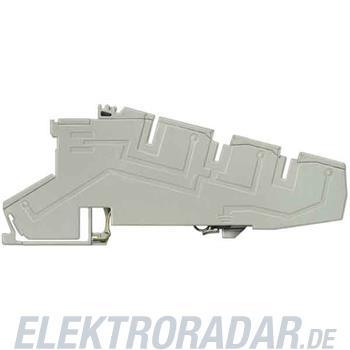 Siemens Instaklemme 8WA1011-3JF16