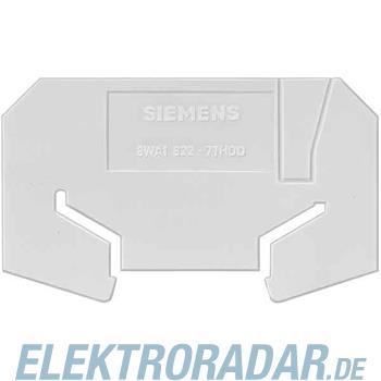 Siemens Zwischenplatte 8WA1822-7TH00