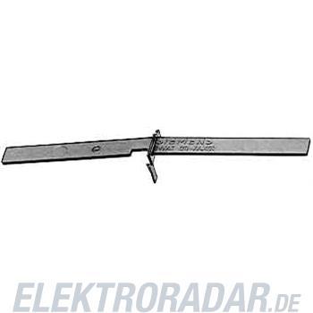 Siemens ABDECKUNG, TRANSPARENT 8WA1822-7AX02