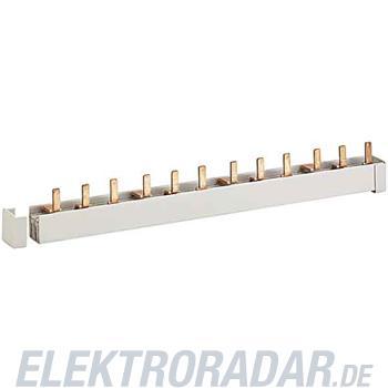 Siemens Stiftsammelschiene, 16qmm 5ST3710