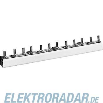 Siemens Stiftsammelschiene, 16qmm 5ST3714