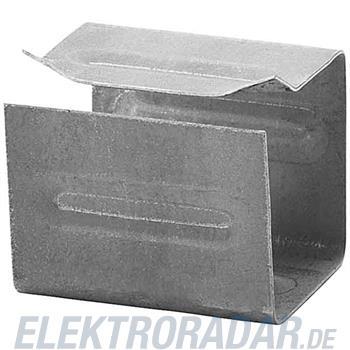 Siemens NEOZED-Haltefeder 5SH5400