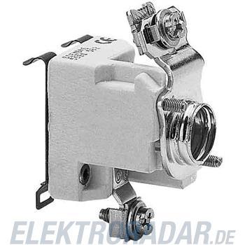 Siemens NEOZED-EB-Sicherungssockel 5SG1812