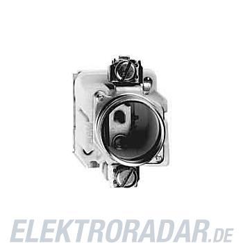 Siemens DIAZED-Sicherungssockel 5SF1224