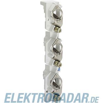 Siemens NEOZED-Sicherungssockel 5SG6202