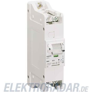 Siemens SHU-Schalter selektiv 5SP3780