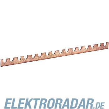Siemens Sammelschiene 5SH5322